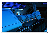 3 Rectangle Image - Space Mountain.png