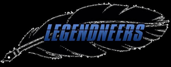 Legendneers Logo.png