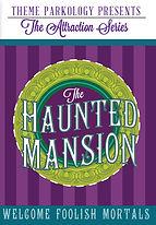 Haunted Mansion NEW.jpg