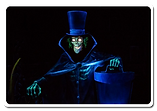 4 Rectangle Image - Haunted Mansion pt 2