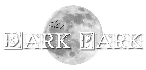 Title - Dark Park 2.png