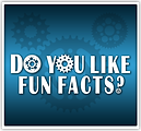 Square - Do You Like Fun Facts 2.png