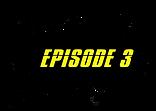 Episode Blot Title 3.png