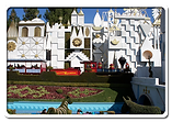 Rectangle Image - it's a small world.png