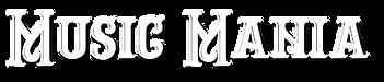 Title Muzix Mania a.png