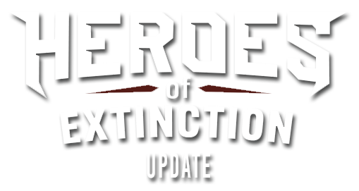 Heroes Title 5.png