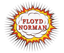 Logo Title Floyd Norman.png