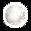 Moon 1.png