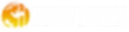 Title Logo White.png