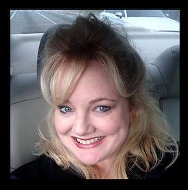 Singer - Krista Joy.png