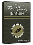 Theme Streaming Legendneers.png