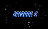 NEW Episode Blot Title 4.png