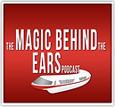Square - TMagic Behind the Ears.png