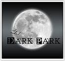 Square - Dark Park 2.png