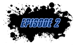 NEW Episode Blot Title 2.png