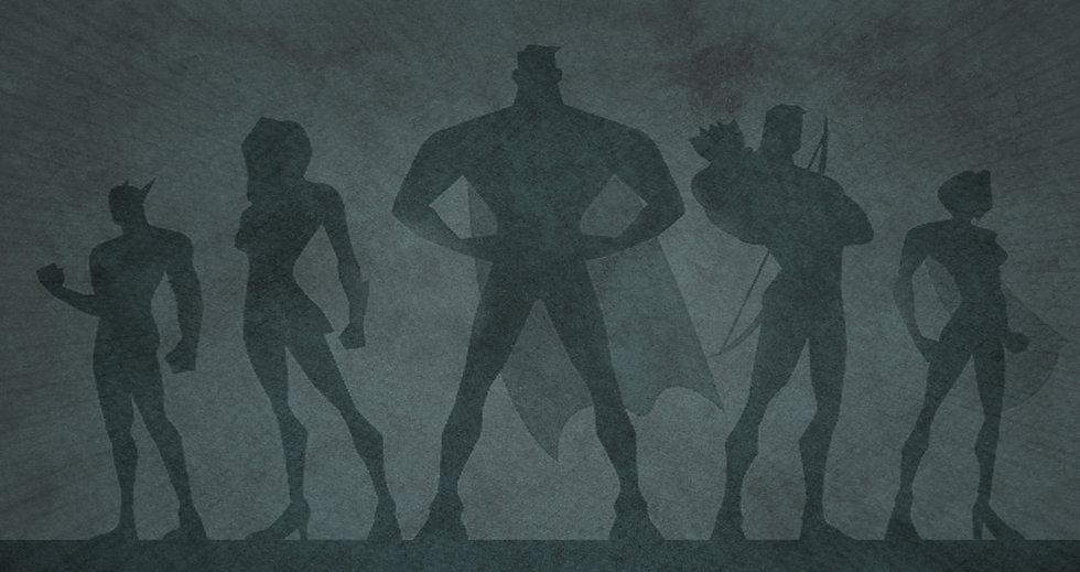 Background Cast 2a.jpg