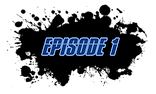 NEW Episode Blot Title 1.png