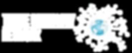 Network Logo 2b.png