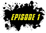 Logo Episode Title.png