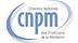logo-cnpm.png