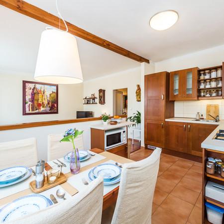 08 - Kuchyně 3.jpg
