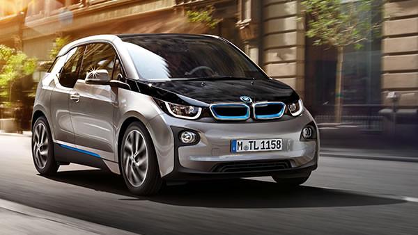 BMW_i3_Sprecher_Bastian_Kämmerer_Werbung_Rundfunk.jpg