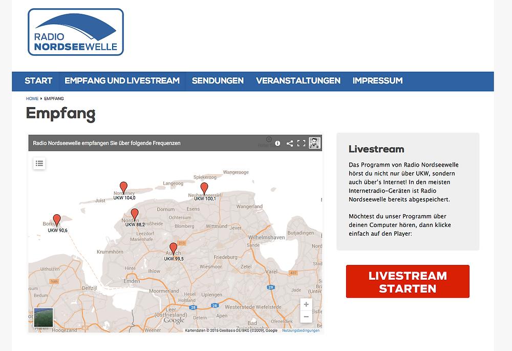 nordseewelle_de_sprecher_station_voice_bastian_kämmerer_gebiet_sender_radio.png