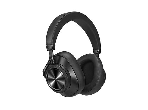 Over Ear Bluetooth Headphones with Active Noise Cancellation & 57mm Driver
