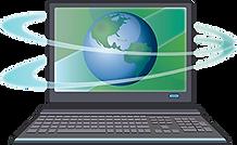 GEPC Logo-page-TRANSPAR.png