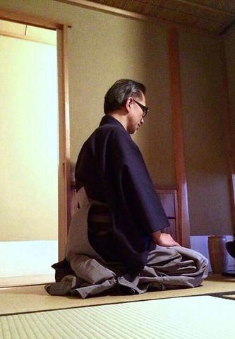 konishi1.jpg