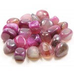 Agate_Dyed_Pink-150x150.jpg