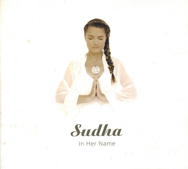 In Her Name- Sudha