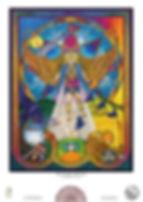 A1 Archangel Michael.jpg
