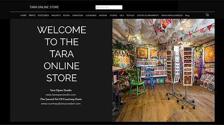 Onlinepage.jpg