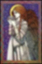 tn_Angel of Peace (2005)184_edited-1.jpg