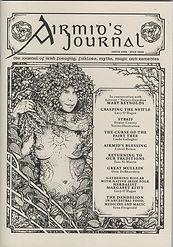 airmid journal.jpg