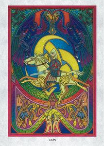 VP01 Odin