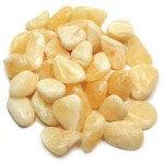 Calcite Yellow