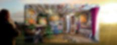 front banner_edited-1.jpg