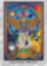 tn_MN13 Archangel Michael.jpg