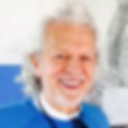 Finbarr-Ross-Founder-of-Sacred-Mystical-
