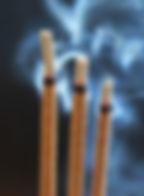 incense-sticks-c.jpg