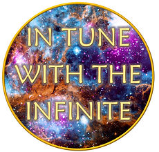 In Tune With The Infinite new 8.jpg