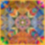 Cangleska Wakan- Sacred Circle med.jpg