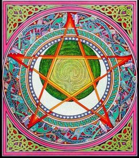 tn_Labyrinth.jpg