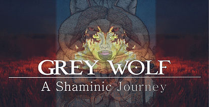 tn_Grey Wolf cover.jpg