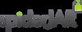 spiderJAR Logo