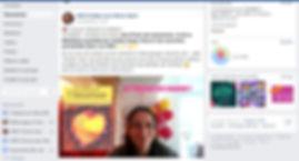 Exemple-GroupeFB.jpg