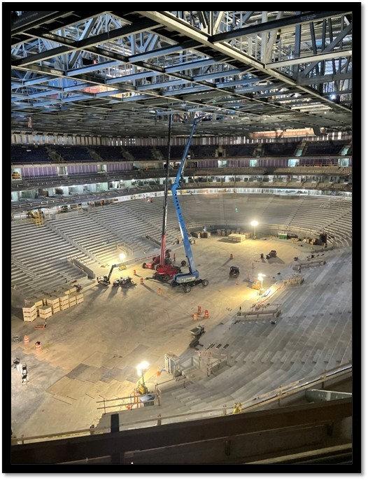 Belmont Arena.jpg