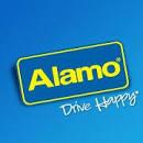 Shout Out – Alamo Rental